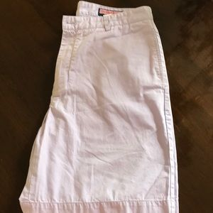 Vineyard Vine Men's Club Shorts